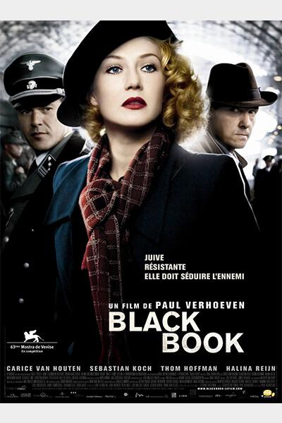 _Black Book