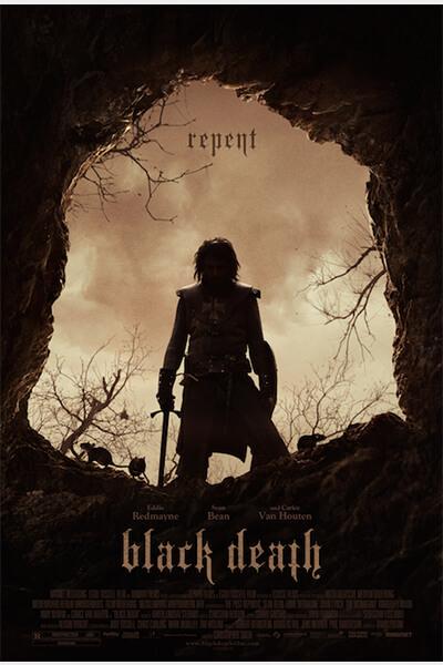 _Black Death