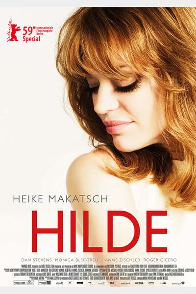 _Hilde