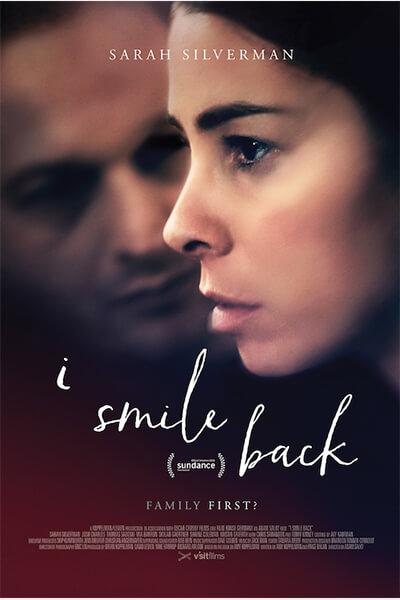 _I smile back
