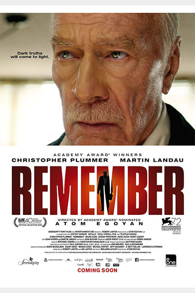 _Remember