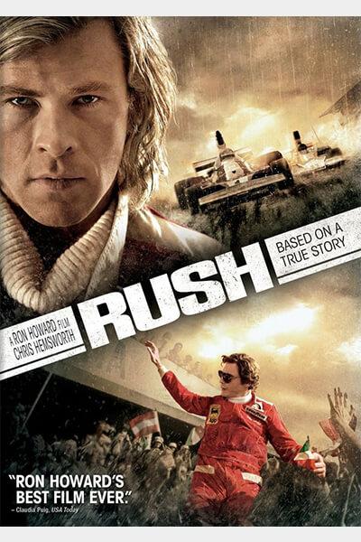 _Rush