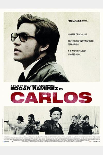 _carlos